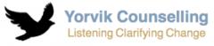 Yorvik Counselling